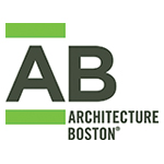 ArchitectureBoston