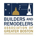 The Builders and Remodelers Association of Greater Boston
