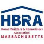 Home Builders & Remodelers Association of Massachusetts