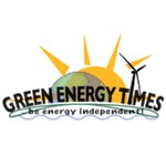 Green Energy Times