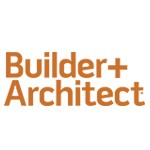 Builder+Architect Boston