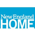 New England Home